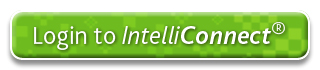 Login to IntelliConnect